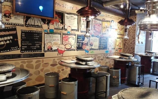 新大久保で韓国料理!本当においしい店ランキングTOP5