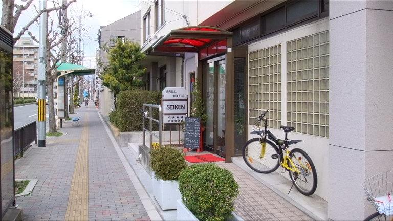京都・下鴨神社を参拝した後に!ランチがおいしい店5選