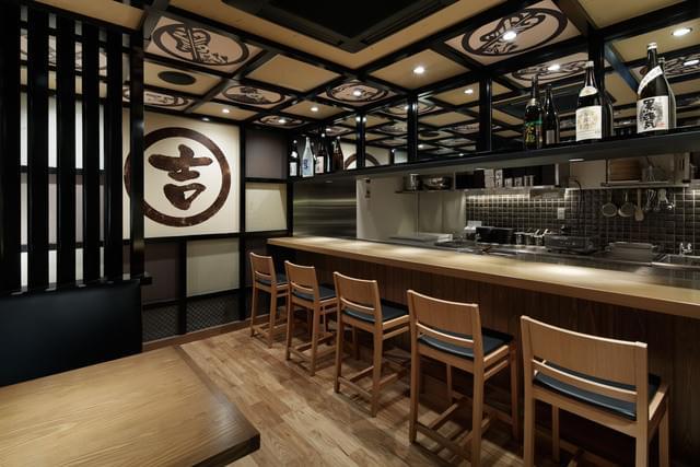 上野公園の人気店で優雅にランチ!おすすめレストラン5選