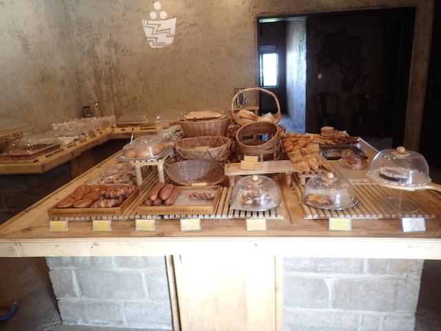 アフリカ・ルワンダにはおしゃれカフェがたくんさん!居心地抜群の人気カフェ&パン屋おすすめ4選