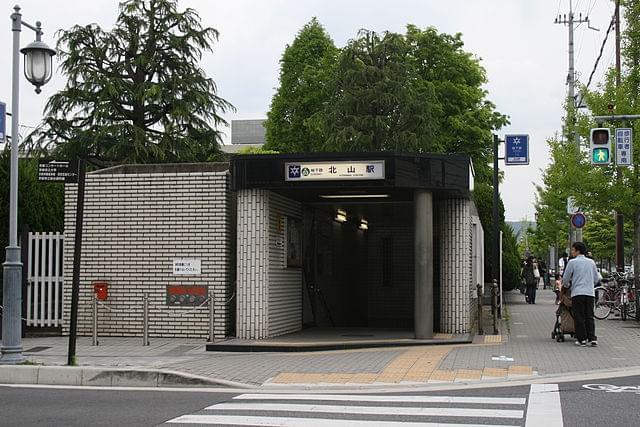 御利益いっぱい京都・上賀茂神社!行くにはバス?地下鉄?アクセス方法まとめ