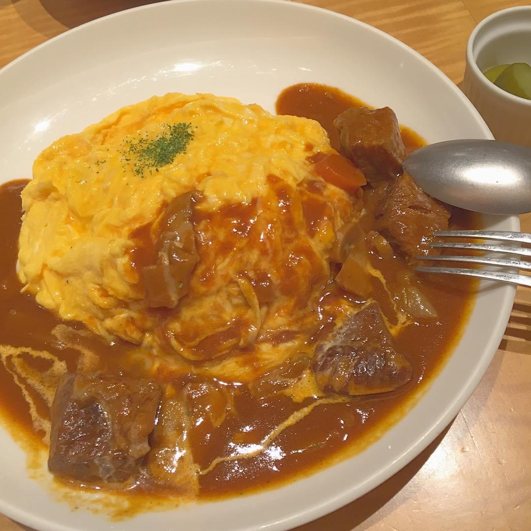 池袋東武百貨店で美味しいディナー!人気レストランおすすめ4選