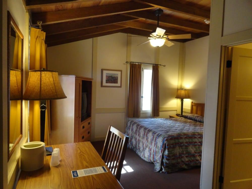 アメリカ西海岸旅行のハイライト・ラスベガスを拠点に「グランドキャニオン国立公園」に行ってみよう!