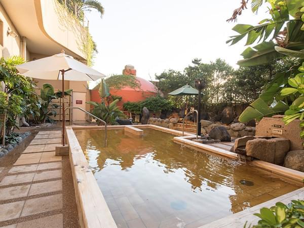 TDL激近!千葉で日帰り入浴ならSPA&HOTEL 舞浜ユーラシアがおすすめ