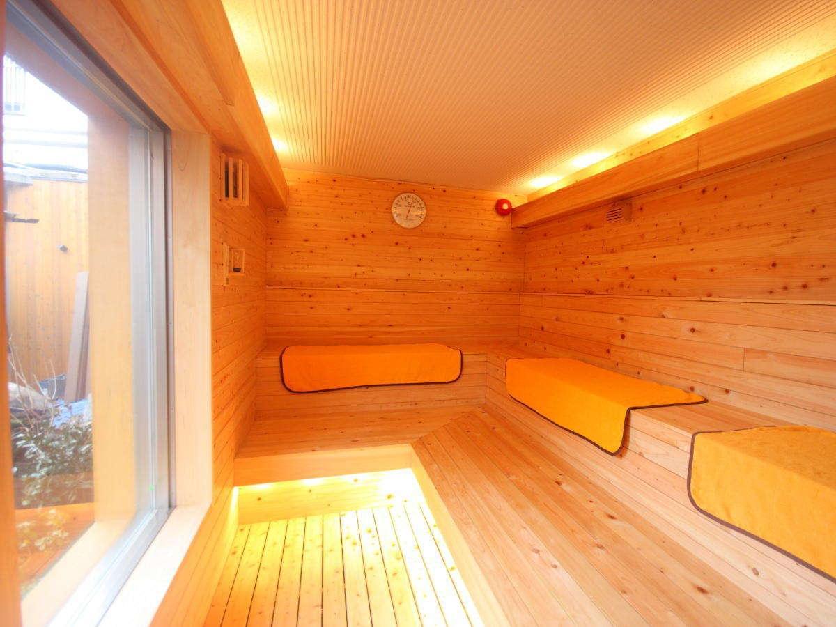温泉もプールも楽しめちゃう!ホテルサンバレー那須で日帰り入浴を満喫しよう
