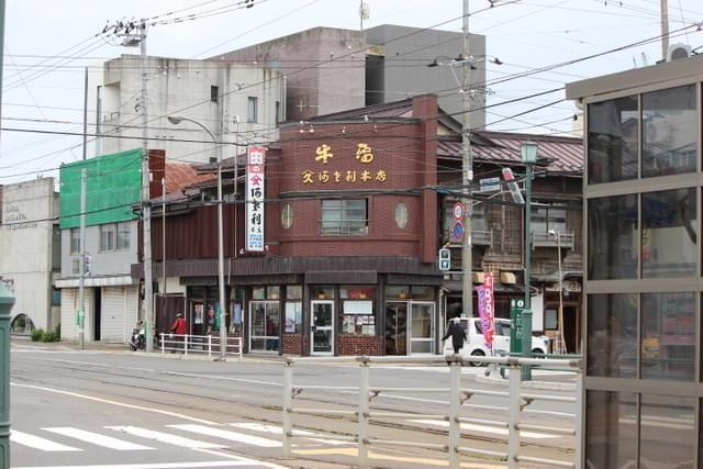函館でおすすめな北海道グルメ&人気レストラン5選!すき焼きに天ぷら、お蕎麦も!