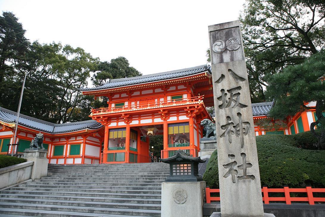 京都で話題のホテルKIZASHI THE SUITEはなんと全室スイートルーム!周辺おすすめ観光スポットも!