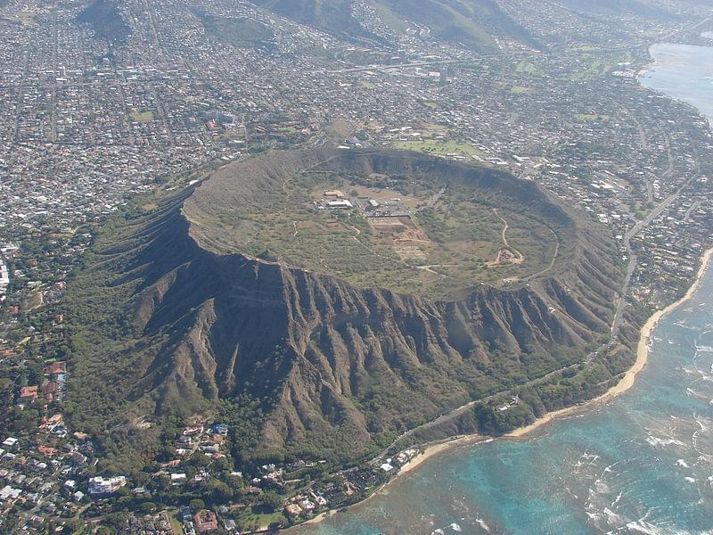 人気観光地ハワイの魅力をご紹介!卒業旅行におすすめ