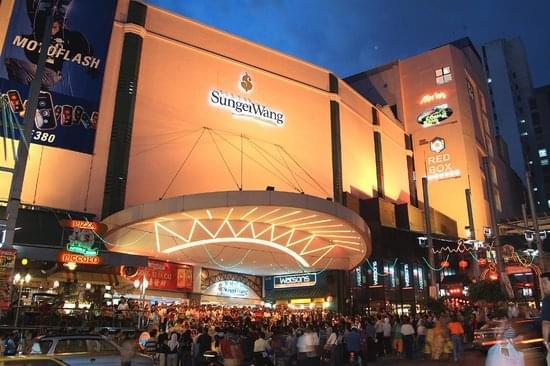 クアラルンプール人気ショッピングモール&スーパー4選!物価が安いマレーシアでお買い物