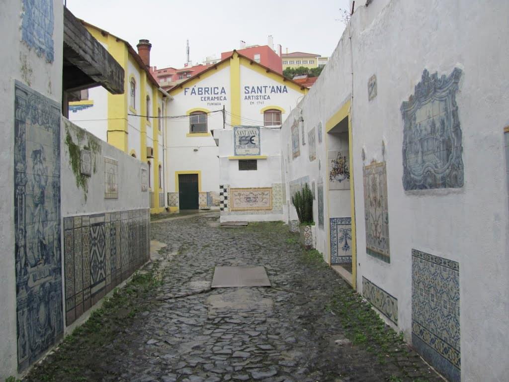 ポルトガル・リスボンのお洒落な人気お土産ショップおすすめ4選