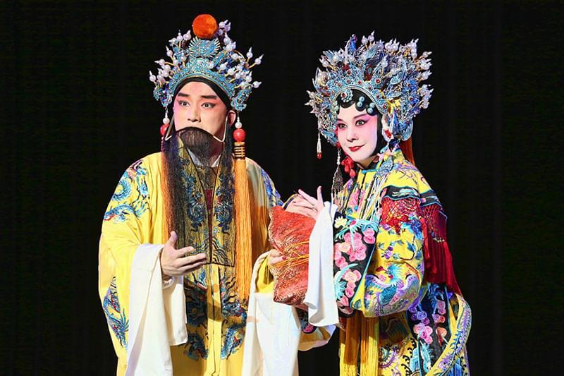 北京・伝統芸能、京劇観賞でおすすめな劇場5選!日本語サービスも!