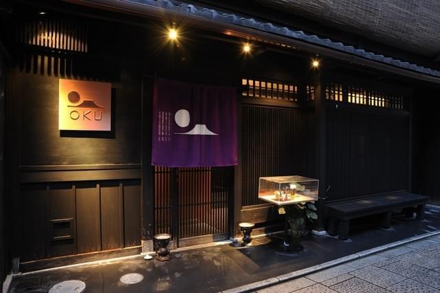 祇園四条エリアの観光に!ほっと一息つけるオシャレカフェ5選