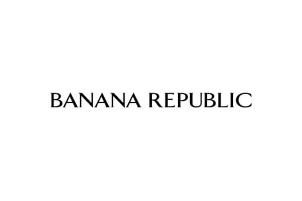 ハワイのワイケレ・プレミアムアウトレットで買うべきお得ブランドはこの5つ!