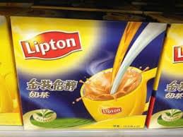 香港のスーパーで買うべきお土産!激安バラマキ系はスーパーで大人買い!
