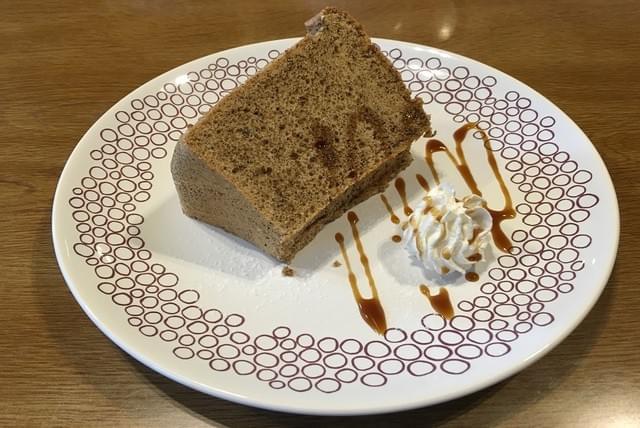 草津温泉で人気のカフェおすすめ4選!スイーツや軽食も美味しい!