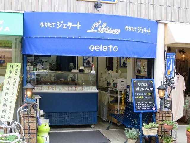 旧軽井沢で人気の食べ歩き!おすすめワンハンドグルメ4選
