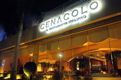 美味しさ確実!在住日本人おすすめメキシコ・カンクンのレストラン11選