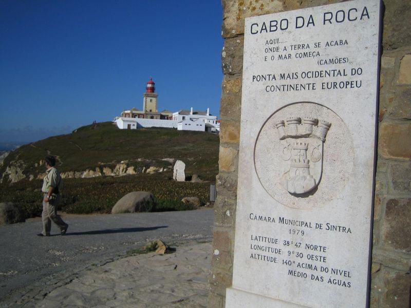 ポルトガル・リスボン近郊の人気観光スポットおすすめ21選!