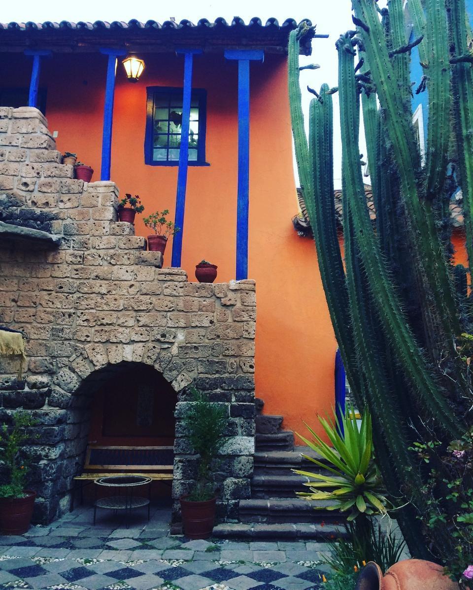 ペルーのお土産ショップ!チチカカ湖畔の街プーノでチェックすべきはここ!