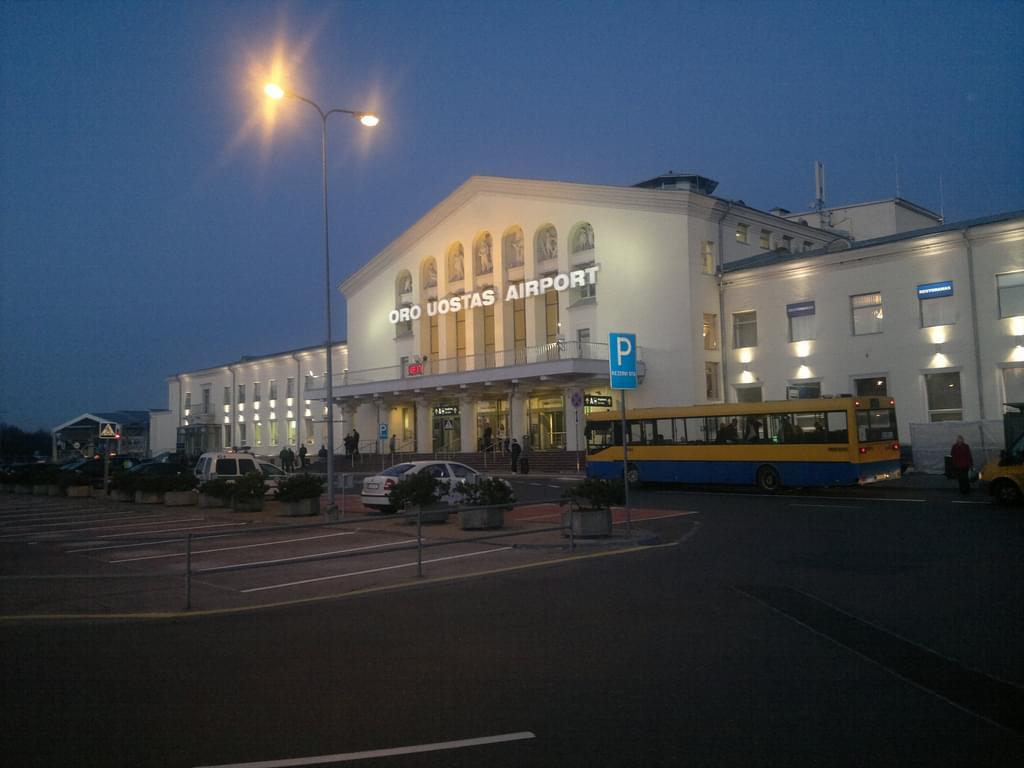 欧州リトアニア観光スポット特集!中世ヨーロッパの息吹を感じられる国の基礎知識からお土産情報まで
