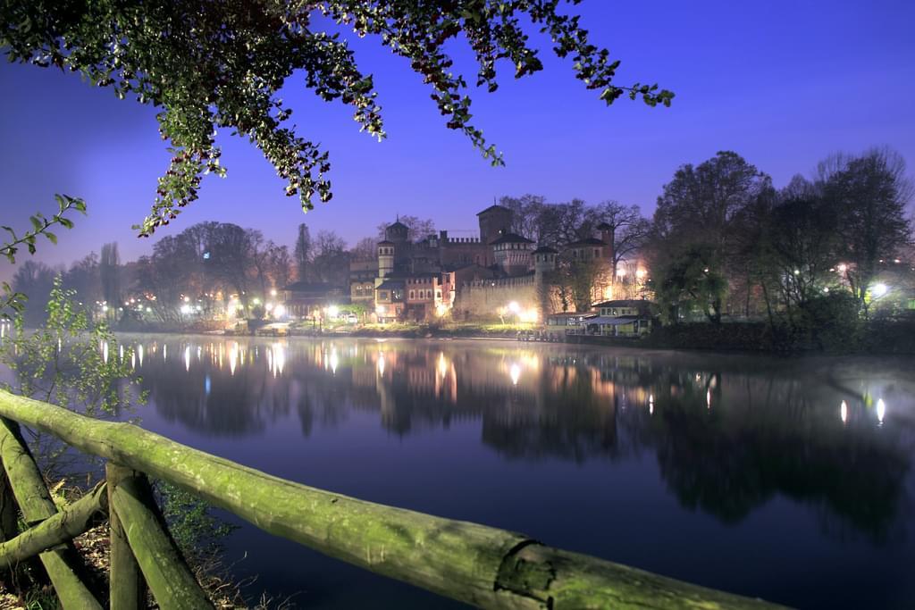 トリノ観光のおすすめ人気観光8選!優雅でロマンチックな街で極上の思い出作りを