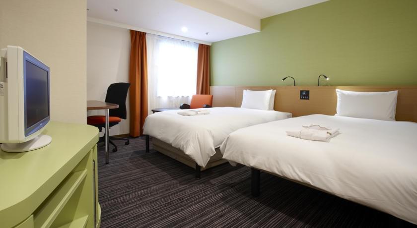 【東京】池袋のおすすめビジネスホテル15選!人気のホテルはココ!