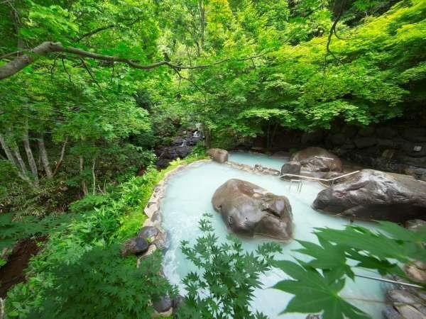 【青森県】憧れの星野リゾートに泊まる!「青森」を堪能できる3つの施設