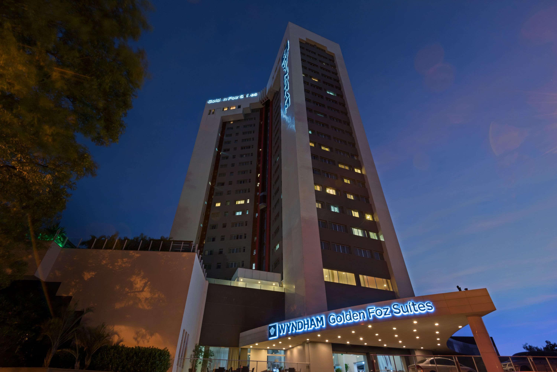 イグアスの滝観光!ブラジル側から楽しもう!おすすめホテル紹介♪