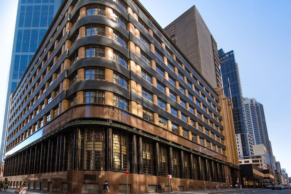 シドニーのおすすめ人気ホテル15選!観光地からのアクセス良好♪