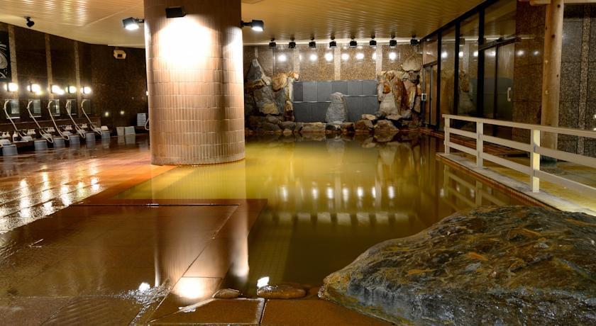 【北海道】洞爺湖万世閣ホテルレイクサイドテラスをご紹介!