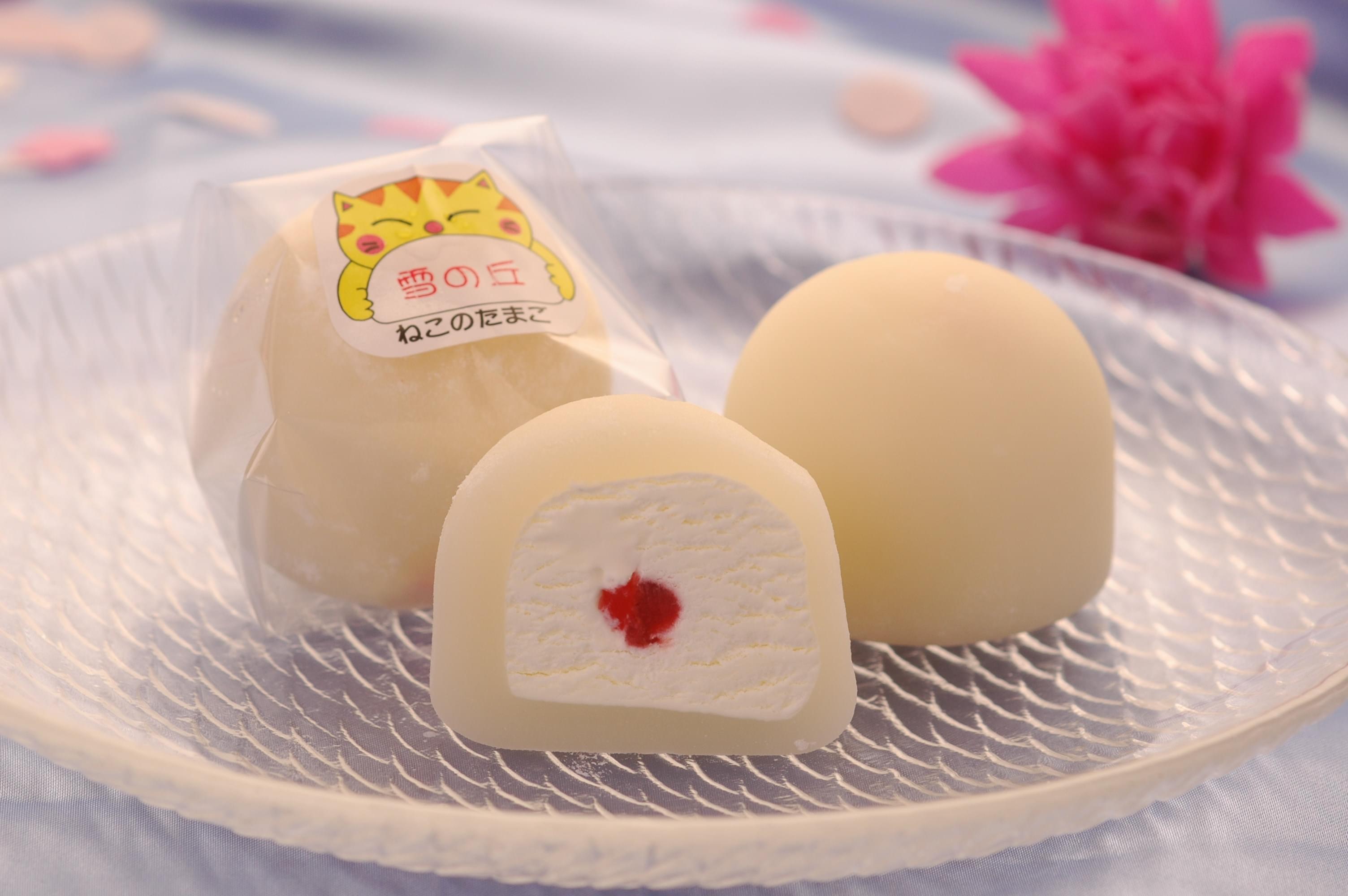 釧路の地元の人おすすめ15選!人気のお菓子や、かわいい雑貨もご紹介!