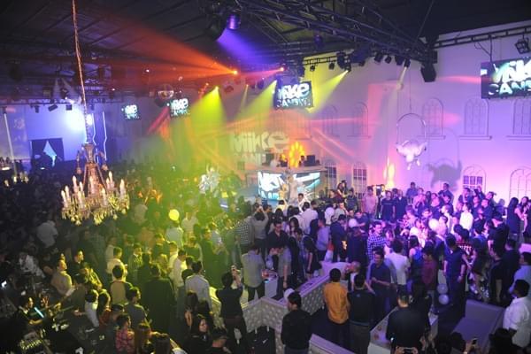 【インドネシア】バリに負けないジャカルタのクラブの楽しみ方!ナイトライフ完全ガイド