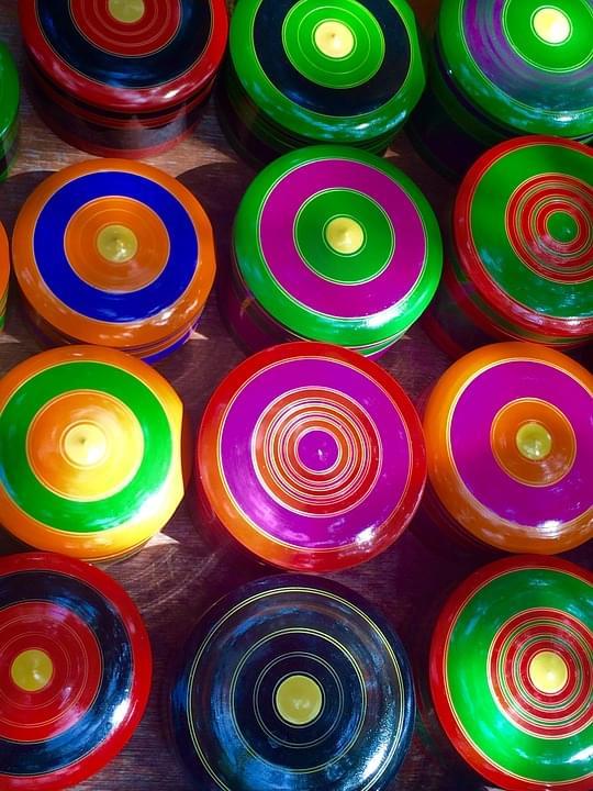 モルディブのお土産はこれがおすすめ!人気のバラマキ土産や、ジャーキーも!