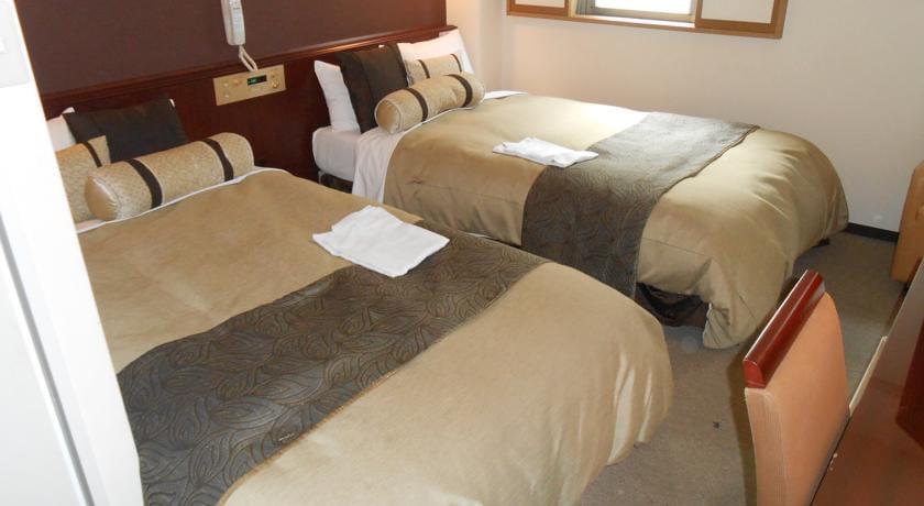 【静岡】浜松のおすすめ人気ホテル15選!