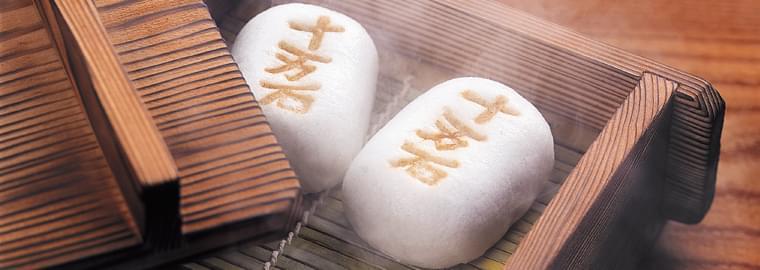 埼玉のおすすめお土産15選!絶対喜ばれる人気のお菓子をご紹介!