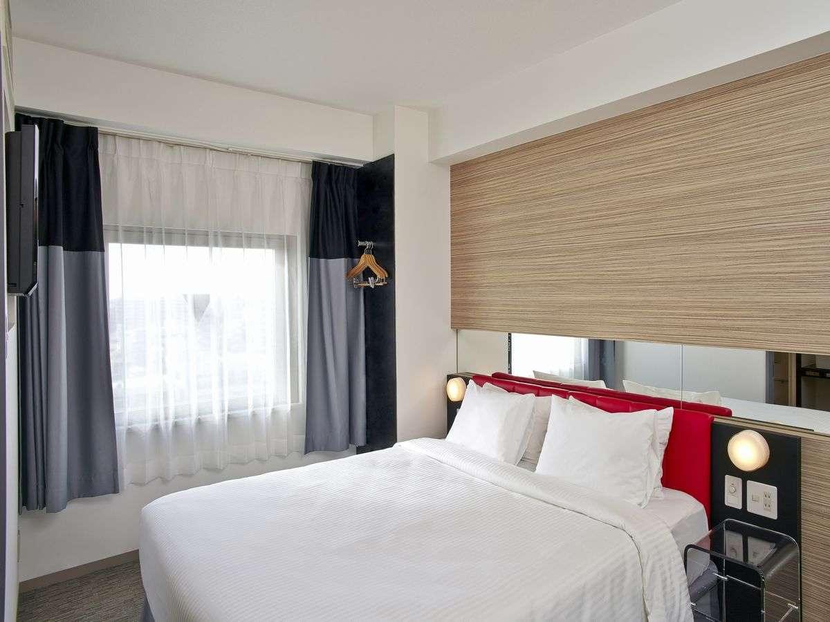 那覇に行ったらここに泊まりたい!おすすめの人気ホテル15選