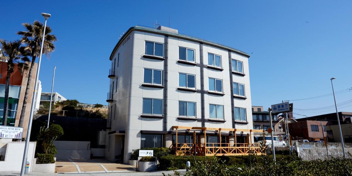 【神奈川】藤沢のおすすめホテル15選!湘南・江の島におでかけ♪