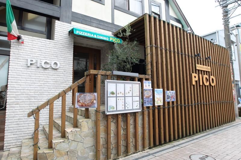 江ノ島で絶対ゲットしたいお土産15選!人気のオススメお土産をご紹介!