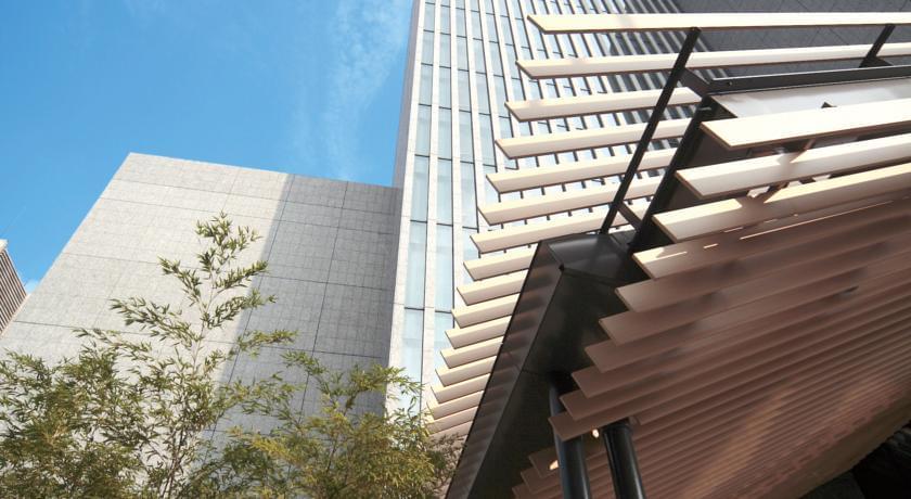 東京・赤坂周辺で泊まってみたいホテル15選!おすすめはココ!