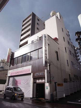 小田原のホテル&旅館15選!アクセスも良しの厳選宿特集!