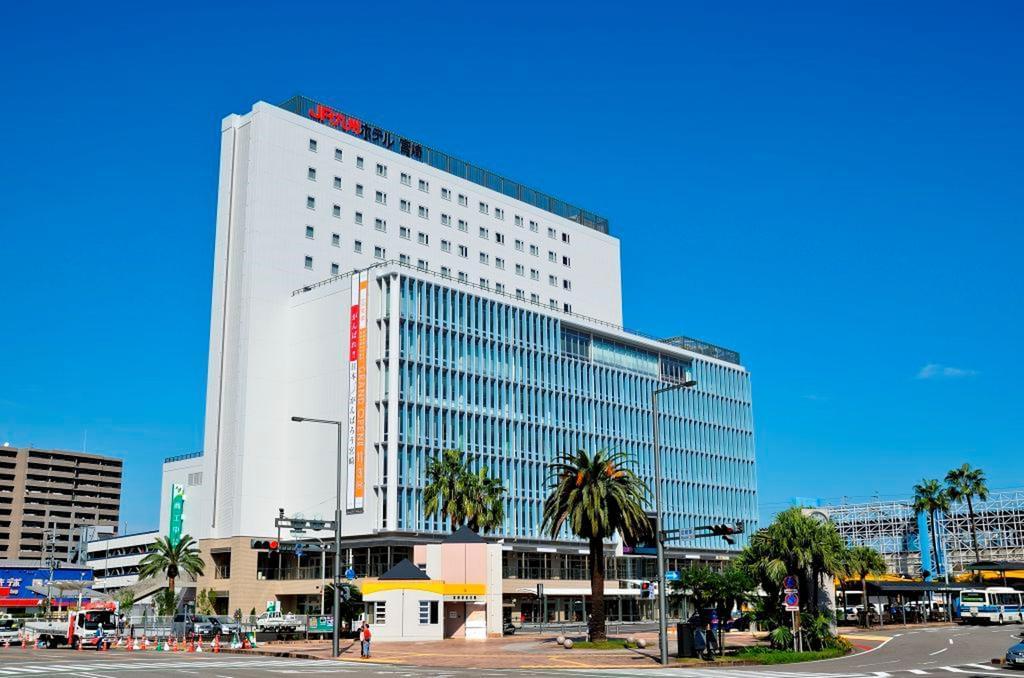 宮崎で泊まりたいおすすめホテル15選!