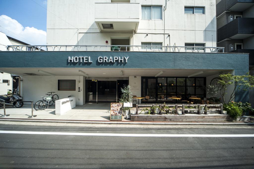 浅草で泊まりたい人気のおすすめホテル15選!東京観光といえば浅草!