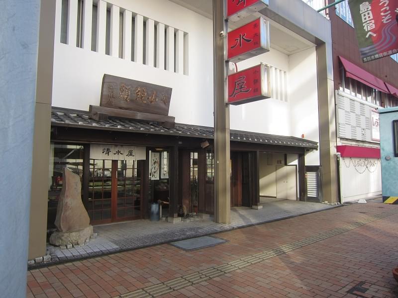 静岡で人気のお土産!おすすめアイテム15選!