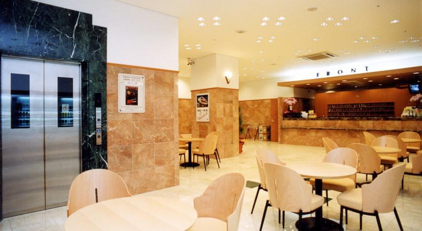 【東京】品川にあるおすすめホテル15選