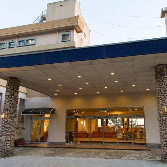鹿児島でおすすめのホテル15選!温泉・パワースポット巡りに!