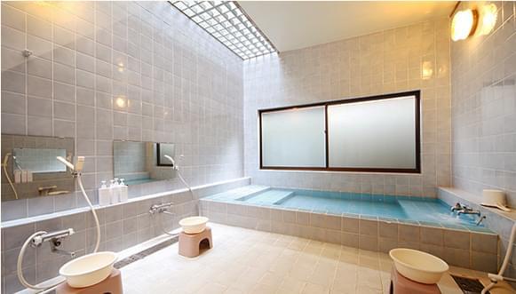 【埼玉】大宮周辺エリアのおすすめホテル15選