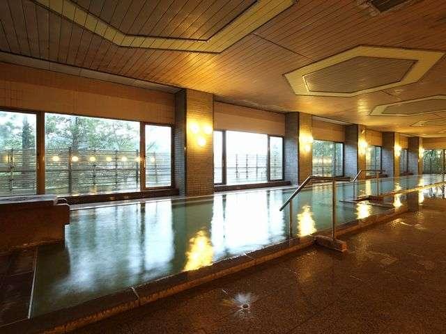 草津の旅館おすすめ15選!心も体も癒されること間違いなし!