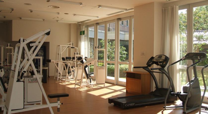 【千葉】成田周辺エリアのおすすめホテル15選