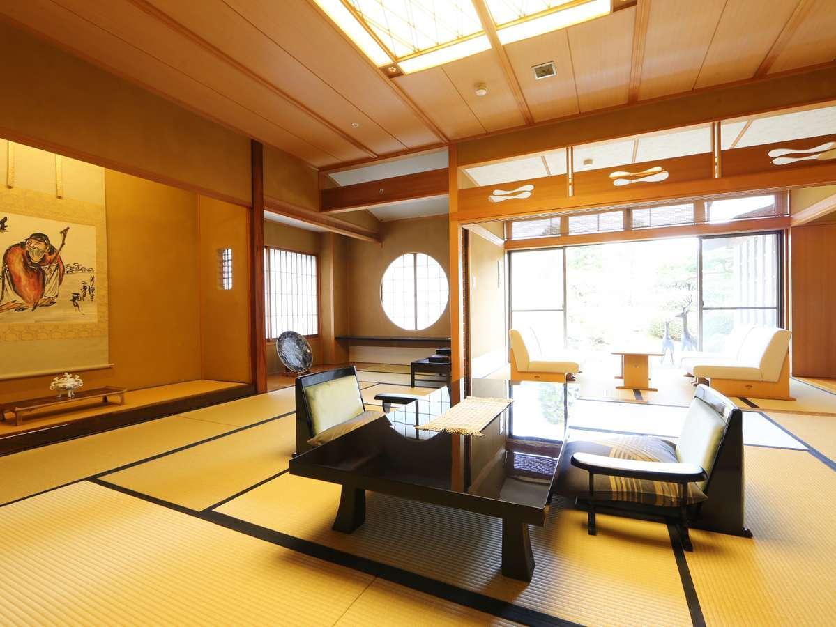 島根県・松江へ行くならここに泊まりたい!おすすめのホテル15選