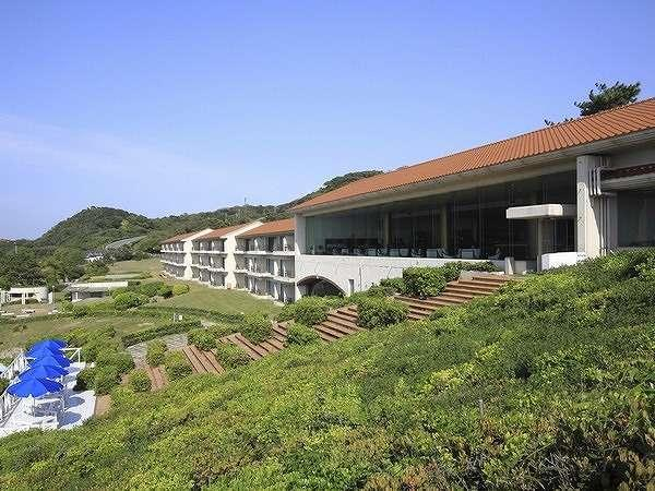 下関観光に便利なおすすめホテル15選!関門海峡のパノラマとふぐ料理が魅力!